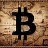Bitcoin Uncharted