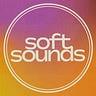Soft Sounds