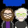 Garbage Brain University