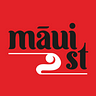 māui street