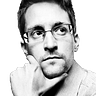 Continuing Ed  — with Edward Snowden