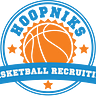 Hoopniks: Basketball Recruiting