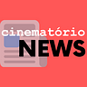 Cinematório News
