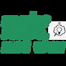 Make Sense Not War