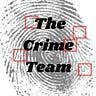 Sam H Arnold - The Crime Team