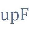 upFront.eZine, Inside the CAD Business