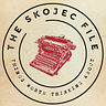 The Skojec File