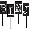 BINJ Media Update