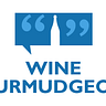 The Wine Curmudgeon