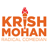 Krish Mohan's Weekly Comedy Bulletin