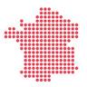 Newsletter Insurtech France