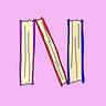 Book Club by Numlock