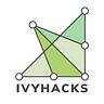IvyHacks