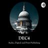 The DEC4 Newsletter
