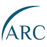 ARC (Advanced Readings in Chinese)