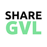 ShareGVL's Newsletter