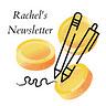 Rachel's Newsletter