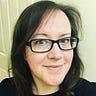 Gigi Ford's Reader Newsletter