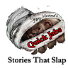 Quick Jabs: Stories that Slap