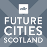 Future Cities Scotland