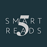 #5SmartReads
