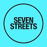 SevenStreets