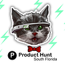 Product Hunt South Florida Newsletter