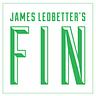 James Ledbetter's FIN