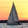 Sailing Into The Anthropocene