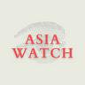 AsiaWatch