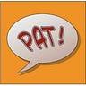 Patrizia's Newsletter
