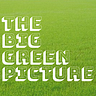 The Big Green Picture