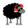 Black Sheep Purpose