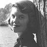 Loving Sylvia Plath