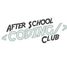 The After School Coding Club