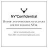 NY*Confidential