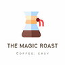 The Magic Roast