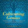 Cultivating Genius Book Study