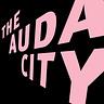 The Audacity.