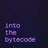 Into the Bytecode