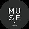Musetown Brand Newsletter