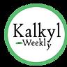 Kalkyl Weekly