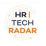 HRTechRadar