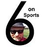 Six on Sports