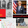 Lakewood_Populist_Report