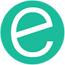 Eficiens | Digital & Assurance