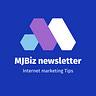 Michael Johnson- The Internet Marketing Informer