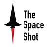 The Space Shot