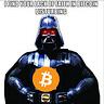 DarthCoin's Bitcoin Guides