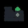 The SMB Syndicate